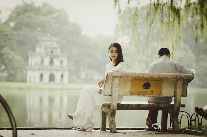婚活で告白を保留されたときの対処法