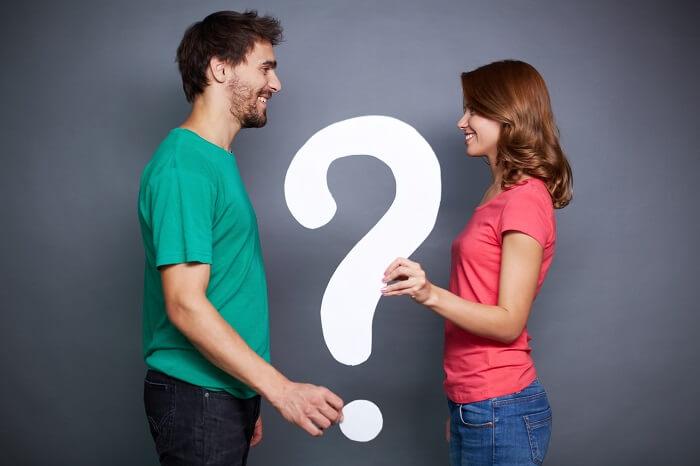 結婚相談所についてよくある質問