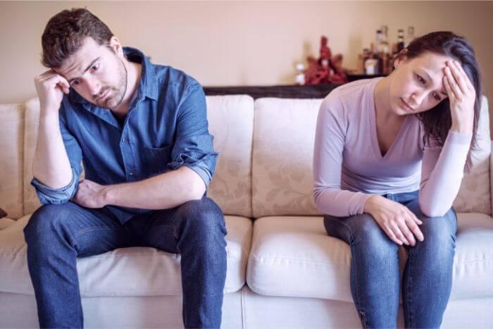 【再婚率に惑わされるな!】再婚する上での注意点