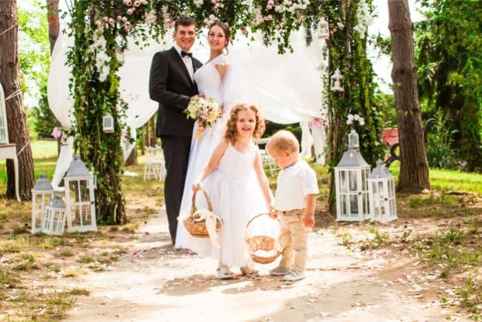 シングルマザーが再婚しやすい婚活方法