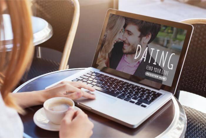 婚活アプリ&サイトのおすすめ7選!口コミ体験談をもとに結婚確率が高い人気のアプリ&サイトを厳選比較