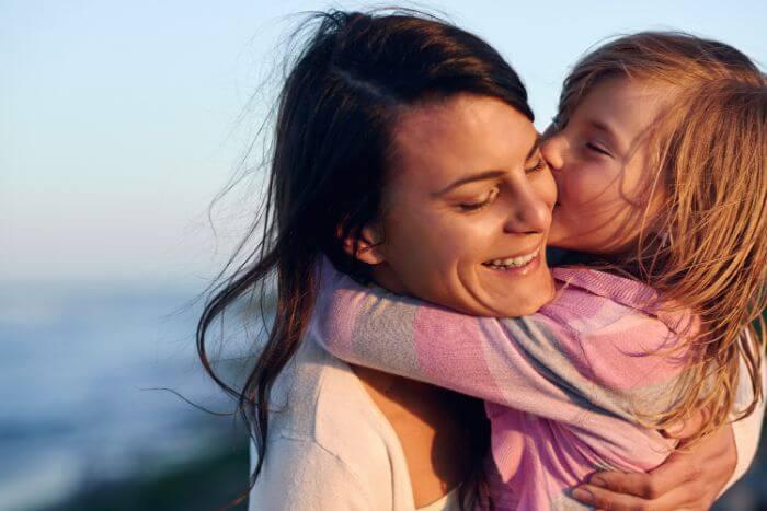 人口動態統計からみるシングルマザーの再婚率