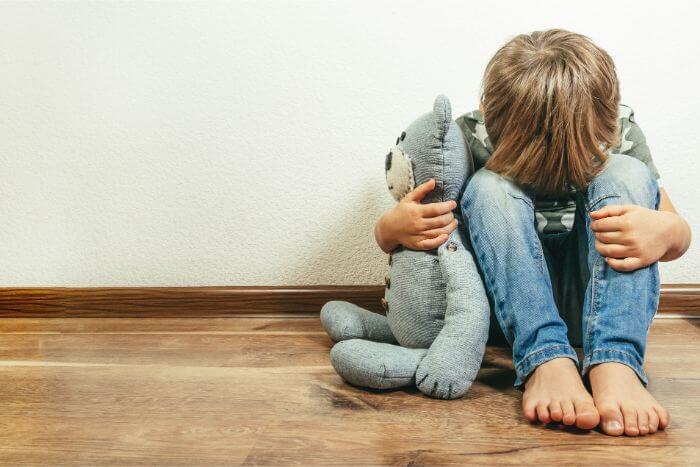 【再婚率だけではない】シングルマザーが再婚する際のこどもの心理は…