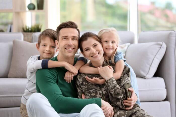 【結論】シングルマザーで再婚のチャンスは多い!