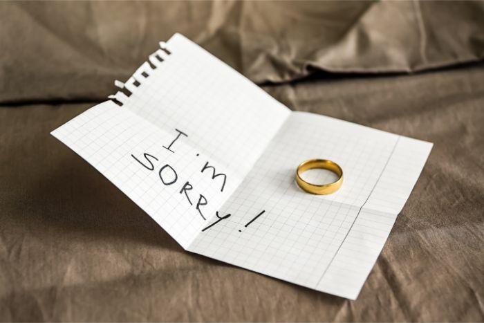 「それでも婚約破棄する!」そんな時は…