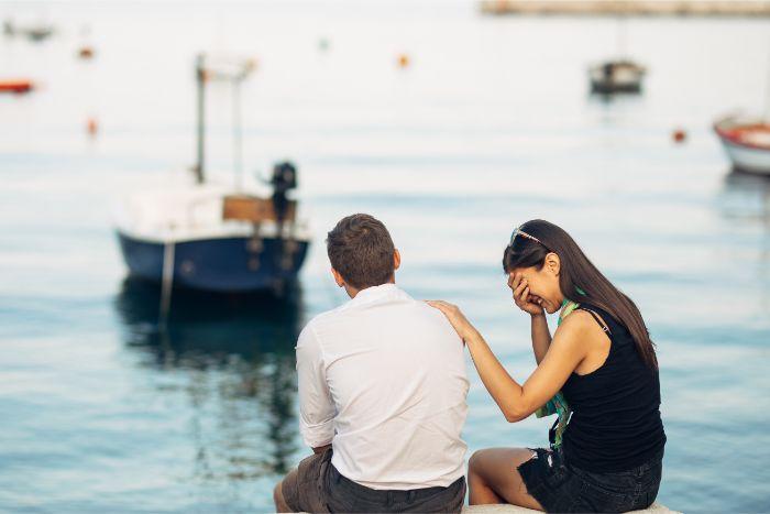 【男性編】婚約破棄をする5つの理由