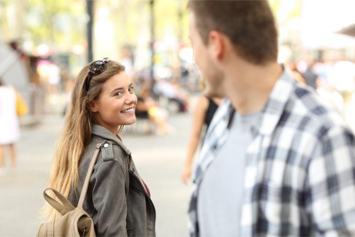 【番外編】切り替えは大切!結婚相手を見つけるためのにおすすめ方法