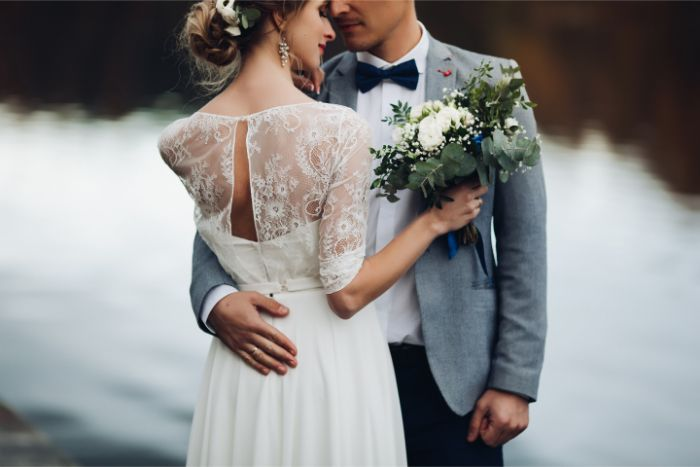 ハイクラス(高収入)な男性との成婚確率を上げるコツ