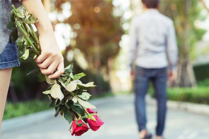 婚約破棄に必要なものは?