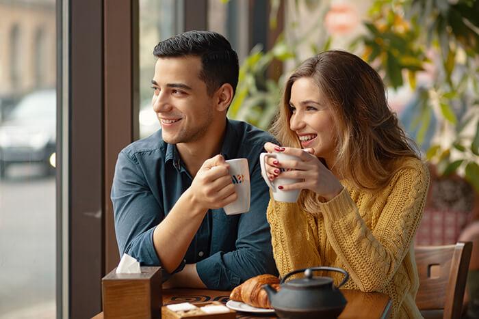 結婚に向いている割り勘男性の見極め方