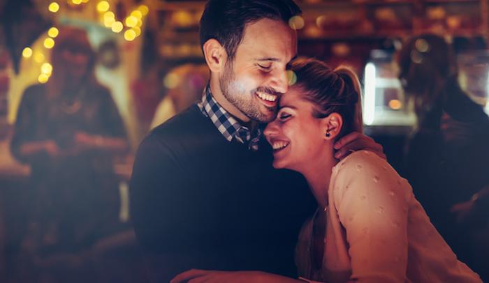 結婚に本気の人と会える