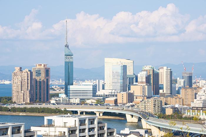 福岡でおすすめの結婚相談所ランキング!素敵な出会いがある大手&中小を徹底比較