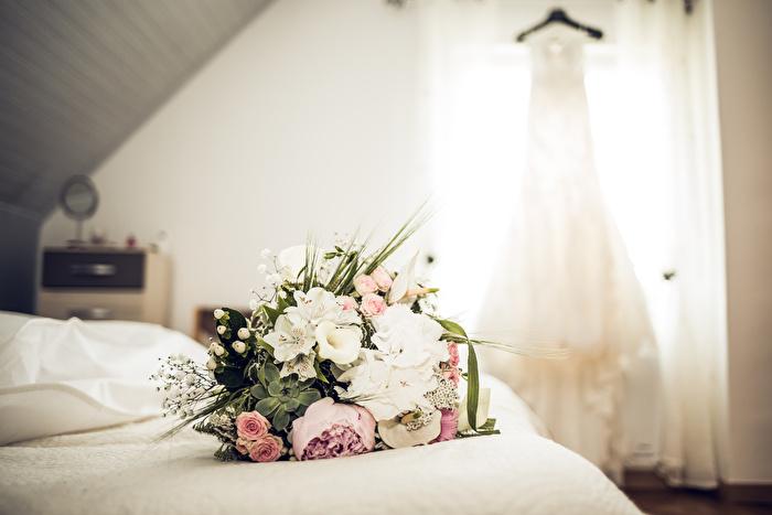 千葉で結婚相談所を選ぶ時の3つのポイント