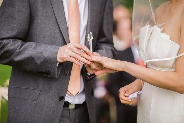 銀座でおすすめの結婚相談所ランキング!激戦区の中から本気でおすすめできる結婚相談所を厳選紹介