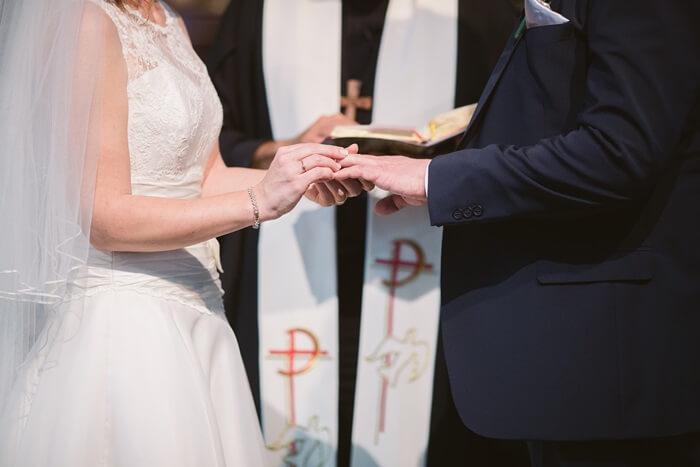 .結婚相談所のサービス内容で選ぶ